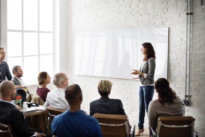 lernberatung vortrag