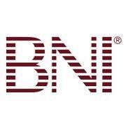 lernberatung partner BNI