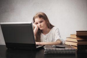 Lernberatung - Dumme Kinder gibt es nicht